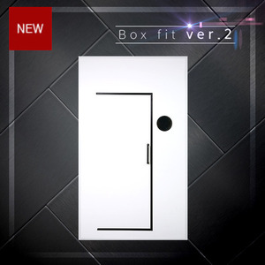 BOX FIT 2 _ VOCAL